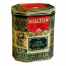 Чай Hilltop Молочный оолонг 100 гр