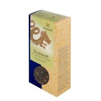 Зеленый чай Sonnentor с ароматом жасмина 100 г