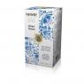 Чай Newby Зимняя Мечта 25 Пакетиков черный 50 гр
