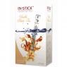 Чай IN-STICK индийский с ванилью в стиках 16 шт х 2 г