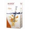 Чай IN-STICK ройбуш в стиках 16 шт х 2 г