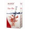 Чай IN-STICK экзотические фрукты в стиках 16 шт х 2 г