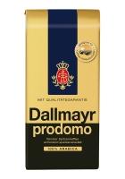 Кофе Dallmayr Prodomo зерновой 500 г