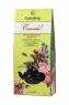 Чай чёрный ароматизированный Gutenberg Спасибо 100 г