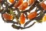 Чай Althaus Genmaicha Raisu зелёный листовой 250 гр