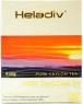 Чай черный Heladiv Pekoe крупнолистовой 450 г