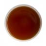 Чай черный Dammann 4 Fruit Rouges в пакетиках 24 шт