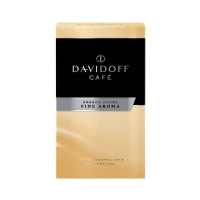 Кофе Davidoff Fine Aroma молотый 250 гр