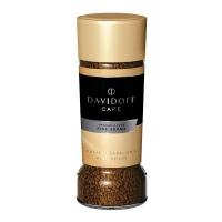 Кофе Davidoff Fine Aroma растворимый 100гр