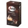 Кофе Segafredo Espresso Casa молотый 250 гр