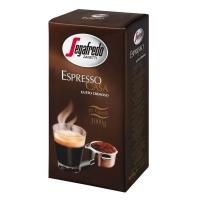 Кофе Segafredo Espresso Casa взернах 1кг