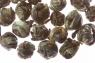 Чай Althaus Jasmine Pearls Bai Yin зелёный листовой 100 гр