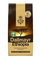Кофе Dallmayr Ethiopia зерновой 500 г