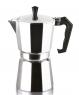 Гейзерная кофеварка Italco Express на 6 порций, 240 мл