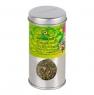 Смесь специй для салата Всё в зелени Sonnentor 15 г