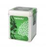 Чай травяной Heladiv Peppermint с перечной мятой 40 г