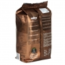 Кофе Lavazza Tierra Intenso в зернах 1 кг
