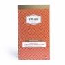 Чай VKUS Черный Даржилинг 20 шт х 2 г