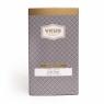 Чай VKUS Черный Эрл Грей 20 шт х 2,25 г