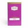Чай VKUS Черный с Чабрецом 20 шт х 2,25 г