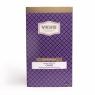 Чай VKUS Белый со Смородиной 20 шт х 1,75 г