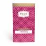 Чай VKUS Фруктовый Лесные Ягоды 20 шт х 3,5 г