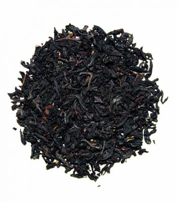 Чай VKUS Черный Английский Завтрак 150 г