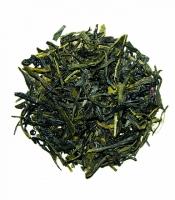 Чай VKUS Зеленый Китайский Классический 150 г