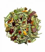 Чай VKUS Травяной Аюрведа 120 г