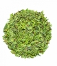 Чай VKUS Травяной Лимонная Вербена 70 г