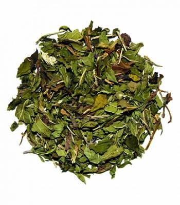 Чай VKUS Травяной с Мятой 70 г
