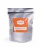 Чай VKUS Черный Даржилинг 20 шт х 3,5 г