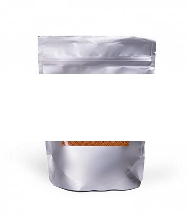 Чай VKUS Черный Ассам 20 шт х 3,5 г