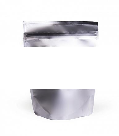 Чай VKUS Черный Пуэр 20 шт х 3,5 г