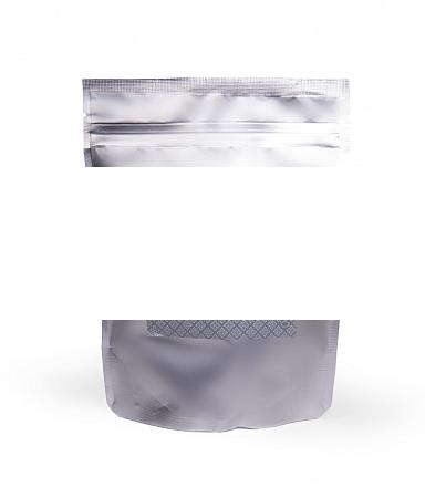 Чай VKUS Черный Эрл Грей 20 шт х 3,5 г