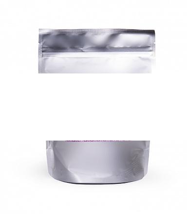 Чай VKUS Черный с Чабрецом 20 шт х 3,5 г