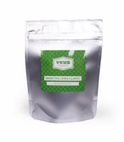 Чай VKUS Классический Зелёный 20шт х 2,5 г