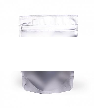 Чай VKUS Классический Зелёный 20 шт х 2,5 г