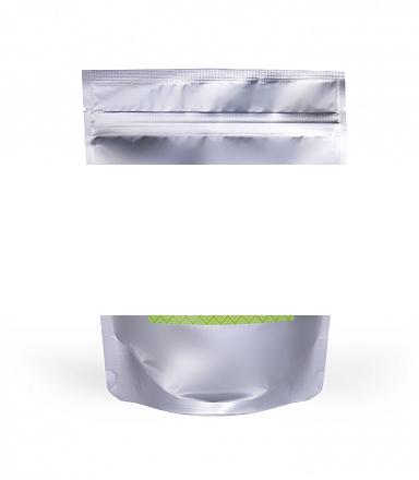 Чай VKUS Зелёный с Манго 20 шт х 3 г