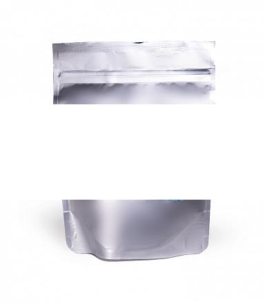 Чай VKUS Зелёный Моргенштунде 20 шт х 3 г