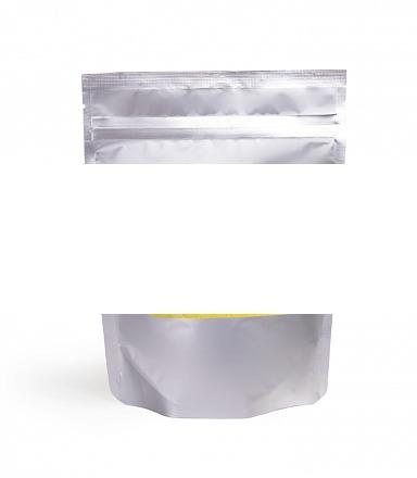 Чай VKUS Зелёный Изысканный Жасмин 20 шт х 3,5 г