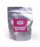 Чай VKUS Улун с миндалем 20 шт х 3,5 г