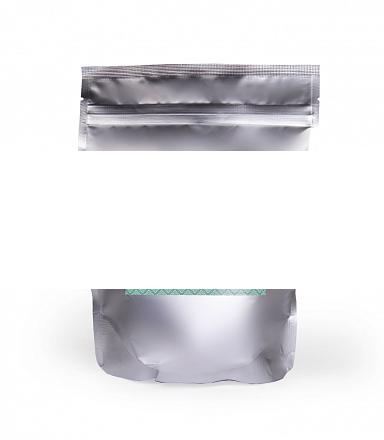 Чай VKUS Молочный Улун 20 шт х 3,5 г