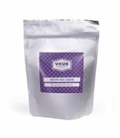 Чай VKUS Белый со Смородиной 20шт х 3 г