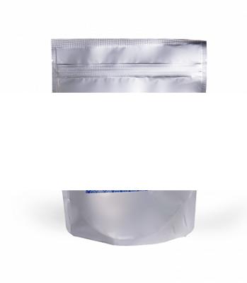 Чай VKUS Травяной Аюрведа 20 шт х 3,5 г