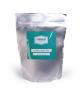 Чай VKUS Травяной Мятный 20 шт х 3 г