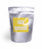 Чай VKUS Травяной с ромашкой с апельсином 20шт х 3 г