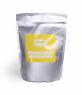 Чай VKUS Травяной с ромашкой с апельсином 20 шт х 3 г