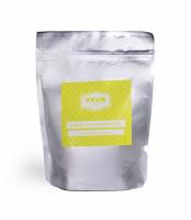 Чай VKUS Травяной Имбирный 20шт х 3 г