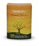 Чай черный Heladiv Selection Summer Pekoe летний из коллекции времена года 100 г